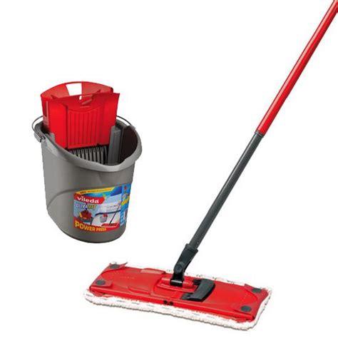 balai nettoyage sol balai nettoyage sol sur enperdresonlapin