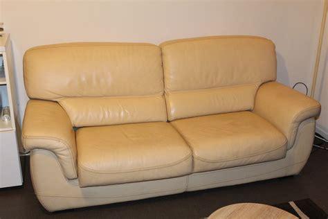 canapé cuir toulouse ameublement meubles et mobilier de salon toulouse 31