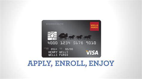 platinum debit card wells fargo debit card