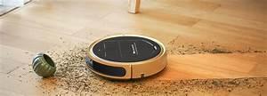 Meilleur Aspirateur Robot 2017 : meilleur aspirateur robot 2019 guide d 39 achat et comparatif ~ Dallasstarsshop.com Idées de Décoration