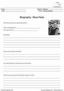 Essay On Good Health Rosa Parks Biography Essay For College Journey N Ife Essay Apa Style Essay Paper also Argument Essay Topics For High School Rosa Parks Biography Essay Essays On High School Rosa Parks  Thesis Statement For An Essay