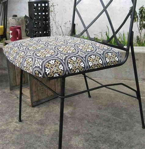 martha living patio furniture covers martha stewart patio chair cushions home furniture design