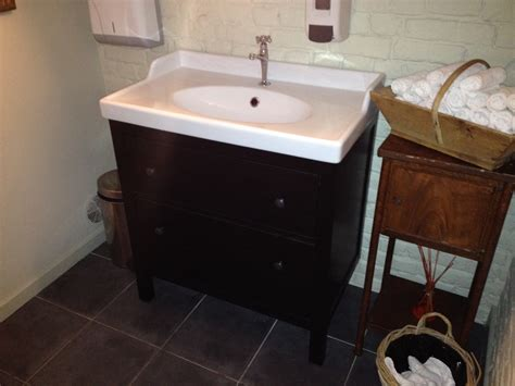 ma ction meubles lavabovasque salle de 2017 et meuble salle de bain ikea hemnes images iconart co