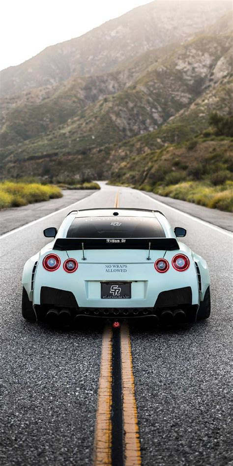 Skyline Gtr Wallpaper Iphone X by Gtr Wallpaper Iphone X Bestpicture1 Org