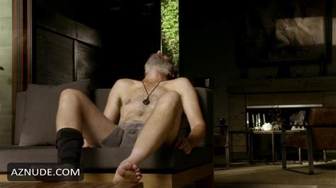 arnold nebraska nackt