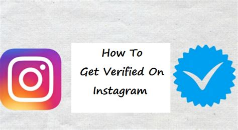 Instagram Verified Icon Copy And Paste At
