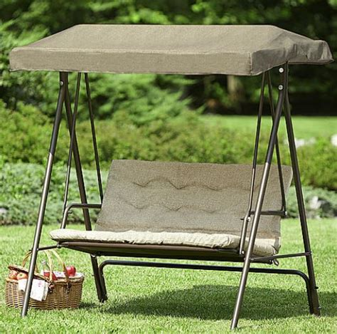kmart patio swing chair kmart 10 patio furniture southern savers