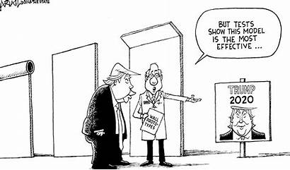 March Political Cartoon Sumter Am Theitem