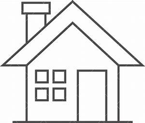 House Outline Images - Reverse Search