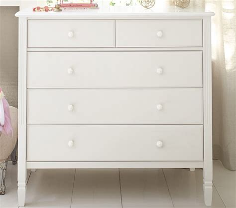 40 Inch Wide Dresser by 40 Inch Wide Dresser Bestdressers 2019
