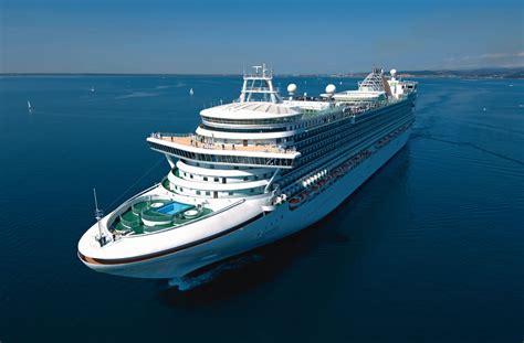 Click For Dates & Prices Ventura, Po Cruises