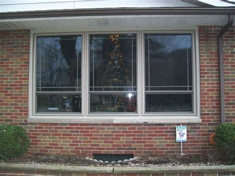 awning window installation company greater pittsburgh