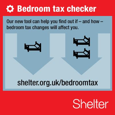 Bedroom Tax To Be Abolished by Bedroom Tax Chacker Shelter Website Enfield Together