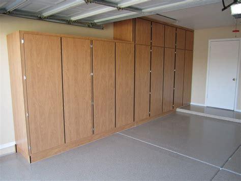 Yourself Garage Cabinet Plans  Iimajackrussell Garages