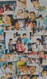 Nct 127 Ot21 - Korean Idol