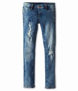 Ripped Jeans For Boys | Bbg Clothing