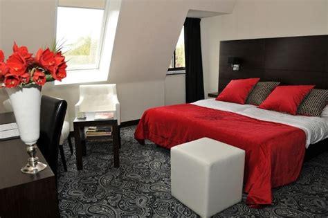 chambre moquette moquette pour chambre diy un grand tapis pour moins de