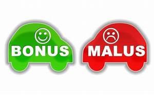 Calcul Bonus Malus : comment calculer son bonus malus d assurance auto blog des assurances auto ~ Medecine-chirurgie-esthetiques.com Avis de Voitures