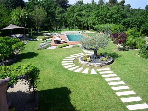bureau d etude beton jardinier paysagiste pisciniste constructeur aix en