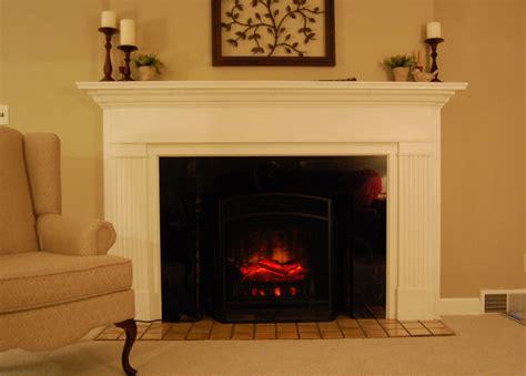 electric fireplace logs electric fireplace log insert gallery