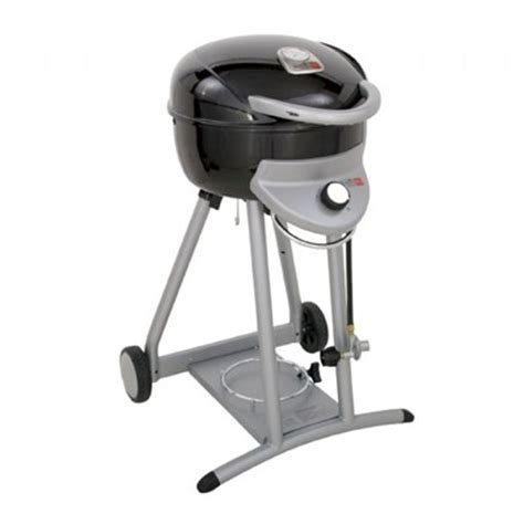 char broil patio bistro 240 cover גריל גז char broil patio bistro 240 electric זאפ