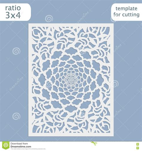 Paper Cut Out Templates by Paper Free Template Paper Cut Out Patterns Paper Cut Out
