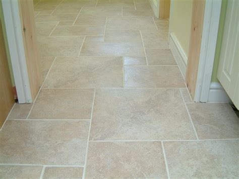 porcelain floor tile tile projects