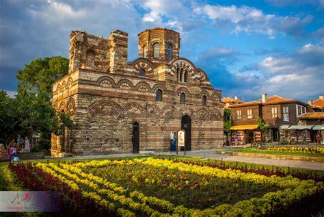 best tourist site best tourist attractions in bulgaria covinnus travel