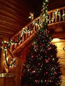 25+ best ideas about Christmas Log on Pinterest Diy
