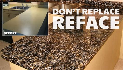 resurfacing kitchen countertops pictures ideas from pin by leslie hurlebaus on ideas for home pinterest