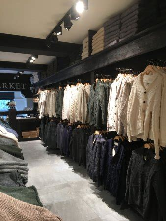 aran sweater market review aran sweater market dublin all you need to before