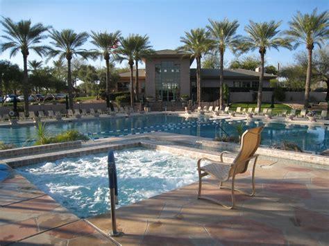 Stonegate Scottsdale, A Great Family Community