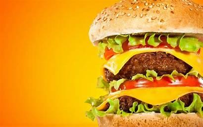 Hamburger Wallpapers