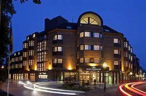 Kranz Hotel Siegburg : kranz parkhotel siegburg fotos und videos ~ Eleganceandgraceweddings.com Haus und Dekorationen