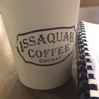 Site:zomato.com issaquah coffee company 98027, issaquah coffee company, site:zomato.com. Issaquah Coffee Company - 139 Photos & 266 Reviews - Coffee & Tea - 317 NW Gilman Blvd, Issaquah ...