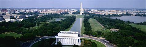 Washington, Dc  Us States Historycom