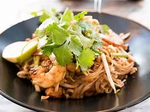 Restaurant Le Bambou Paris : le bambou orgyness ~ Preciouscoupons.com Idées de Décoration