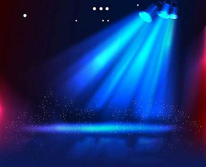 Theatre Backgrounds Theater Stage Musical Special Related