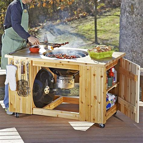 images  diy outdoor projects  pinterest