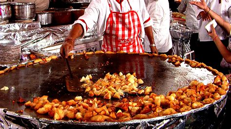 delhi cuisine the activity checklist for a trip to delhi