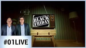 Black Friday Meilleures Offres : black friday les meilleures offres et les pi ges viter 01live hebdo 206 youtube ~ Medecine-chirurgie-esthetiques.com Avis de Voitures