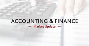 An Overview of Finance & Accounting Recruitment in Hong ...