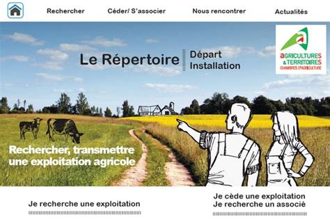 chambre agriculture moselle meurthe et moselle meurthe et moselle