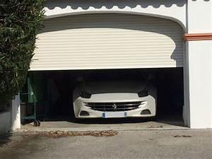 Porte De Garage Automatique : est t 39 il n cessaire de faire entretenir son portail sa ~ Dailycaller-alerts.com Idées de Décoration