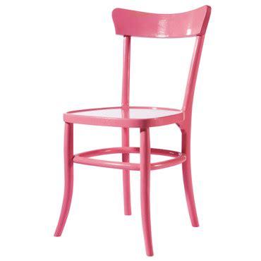 chaise bistrot maison du monde chaise bistrot maison du monde