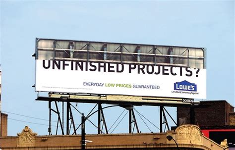 Clever Billboards examples  creative billboard designs blueblotscom 500 x 320 · jpeg