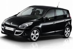 Renault Scenic 3 : acheter chez un mandataire l 39 assurance de payer moins cher ~ Gottalentnigeria.com Avis de Voitures