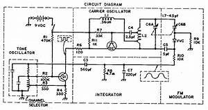 Craftsman Garage Door Opener Parts 1 2 Hp