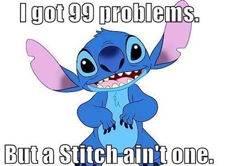 Cute Disney Memes - stitch cute memes 49 stitch no need stitch stitch pinterest stitch memes and lilo stitch