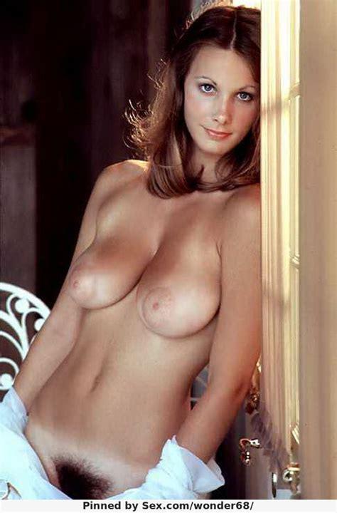 Nancy Cameron 1974 - SillyBilly